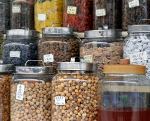 San Antonio Acupuncture Chinese Herbs Holistic Medical